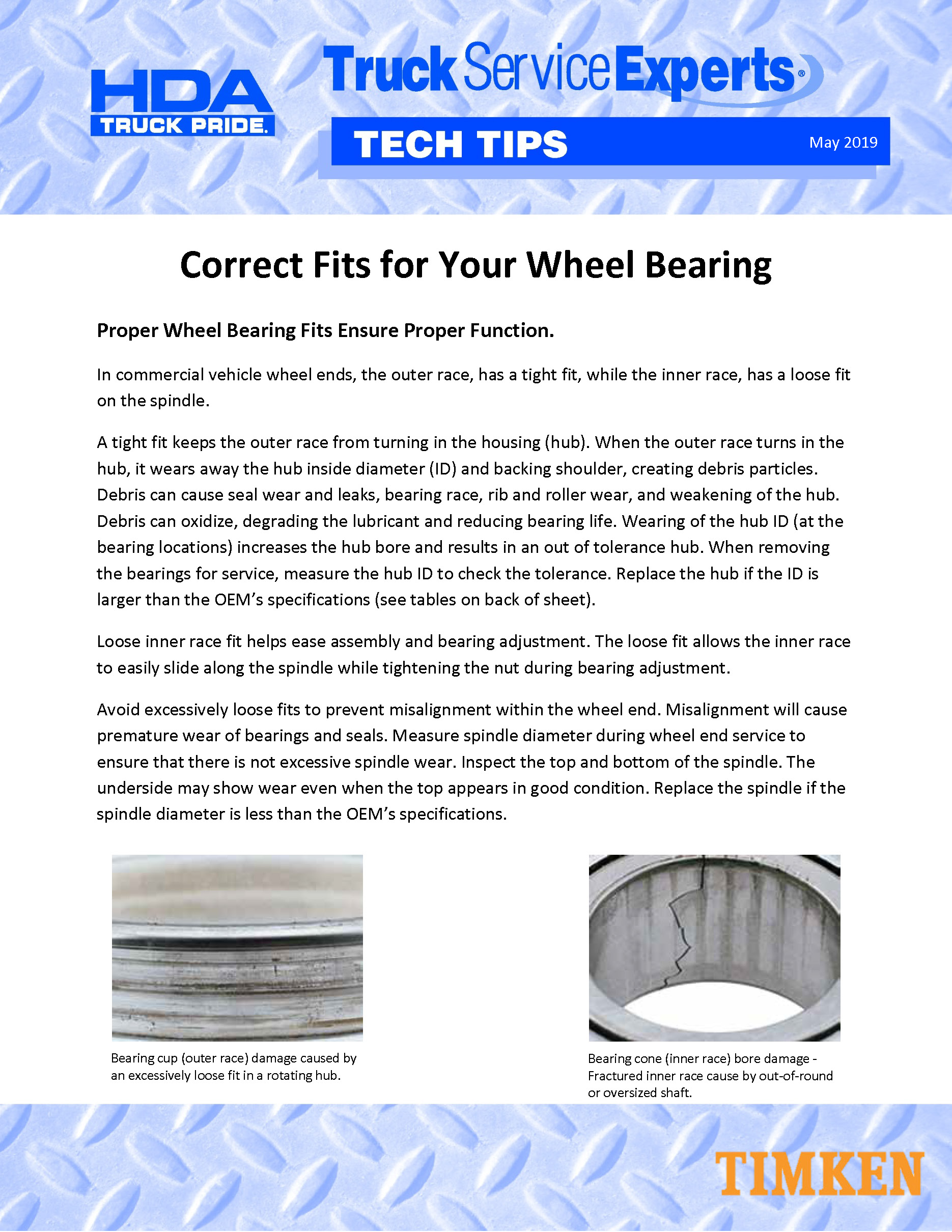 Point Spring & Driveshaft - Heavy Duty Truck Parts & Expert