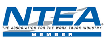 NTEA Association of the Work Trust Industry Member logo